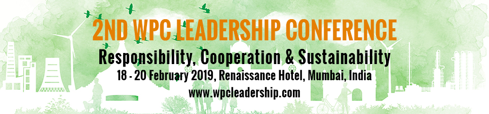 WPC Leadership Conference 2019 965x226 banner