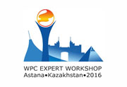 Kazak Expert Workshop logo new 070916