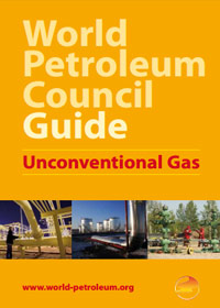 unconventional gas 200